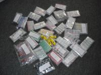 USB-Stick Mustersammlung