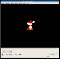 screenshot-vlc-media-player.png
