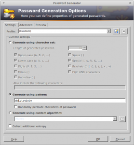 Screenshot_Password Generator_007